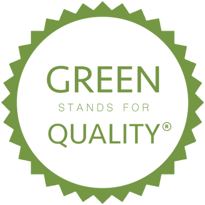 green-stands-for-quality
