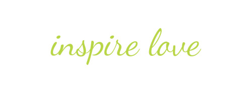 lime-light-inspire-love
